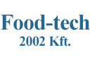 Food-tech 2002 Kft.